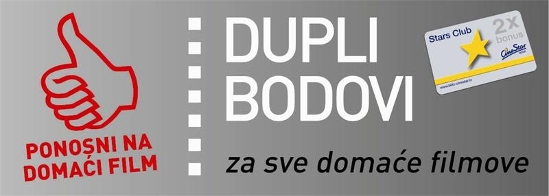 speed dating događaji southend na moru