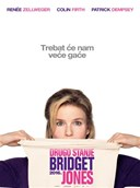 Drugo stanje Bridget Jones